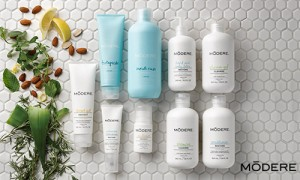 Modere-Products
