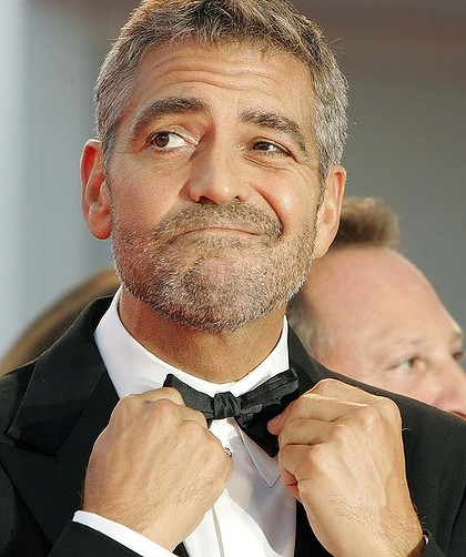art_georgeclooney-420x0