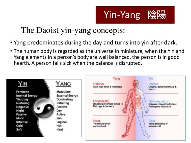 traditional-chinese-medicine-basics